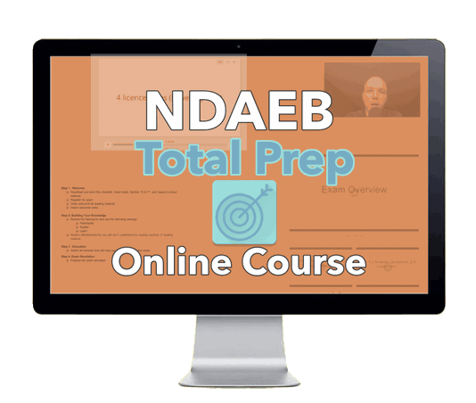 NDAEB-Computer-monitor_v1_opt