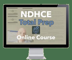 NDHCE Computer monitor_v1